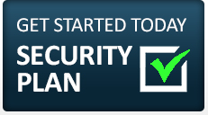 CTA_security