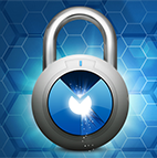malware-bytes