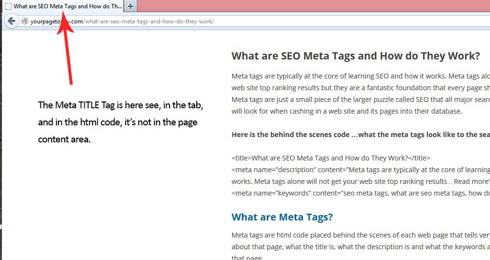 meta-title-tab