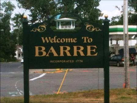 Web Development Company in Barre, MA
