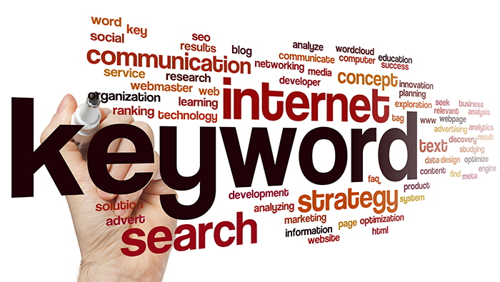 Importance of Hyper Local Keywords Usage in Content Marketing